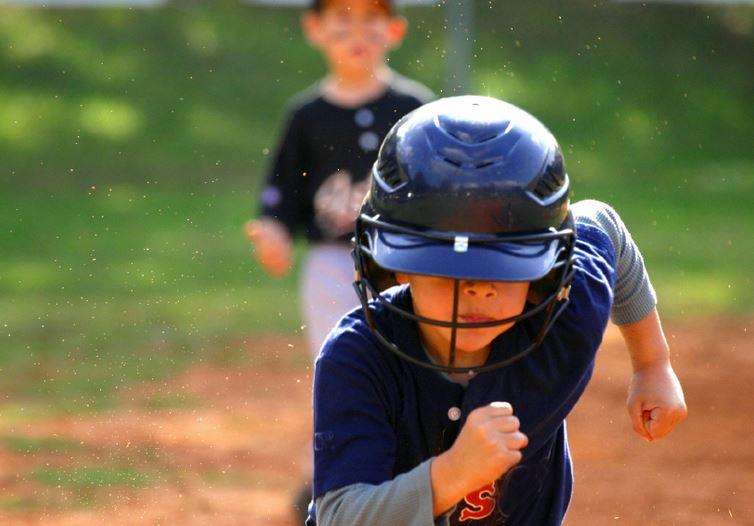 baseball coaching articles